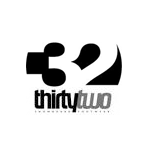 thirtytwo